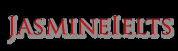 多伦多雅思,多伦多雅思在线培训,雅思教学视频 – JASMINE IELTS雅思培训